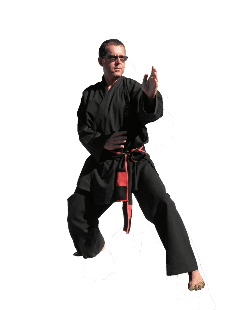 Master-boxing-danang