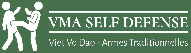Cours de Self Defense et Arts Martiaux